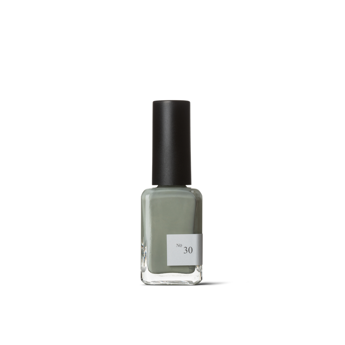 Nailpolish no. 30 (14 ml)