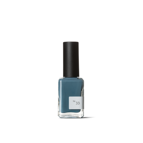 Nailpolish no. 33 (14 ml)