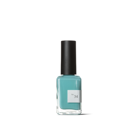 Nailpolish no. 34 (14 ml)