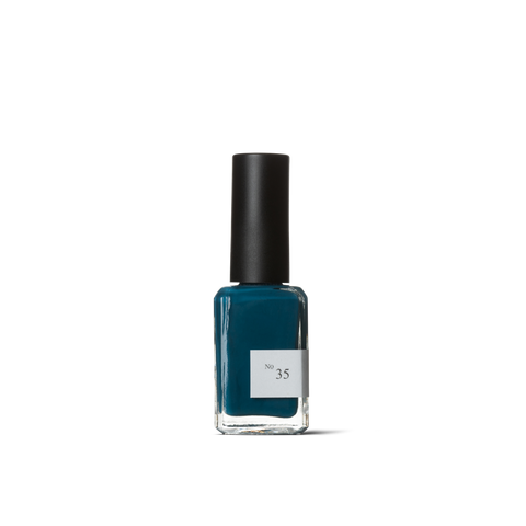 Nailpolish no. 35 (14 ml)