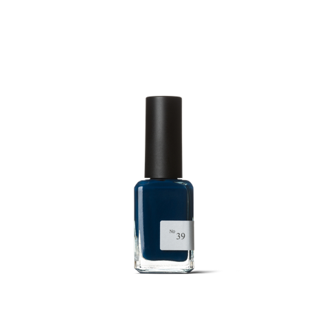 Nailpolish no. 39 (14 ml)