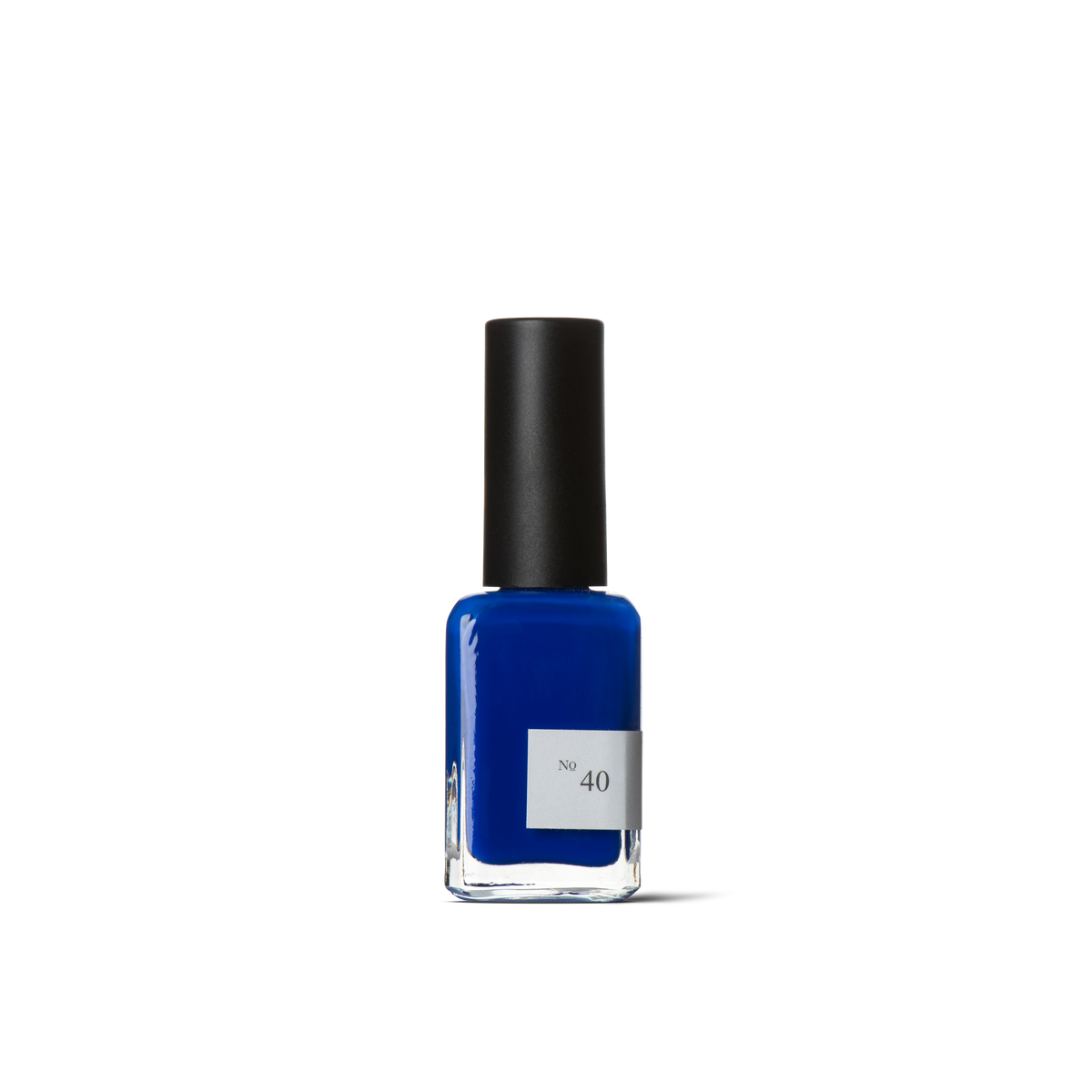 Nailpolish no. 40 (14 ml)