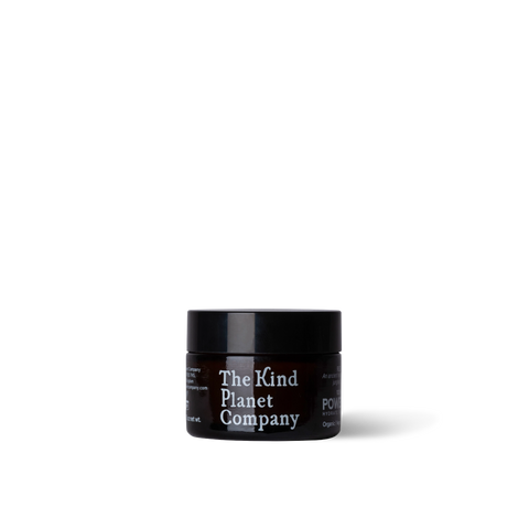 Power Balm (50 ml)
