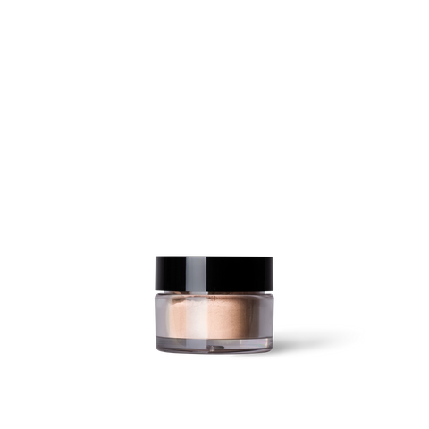Silk Glow Powder / Perihelion