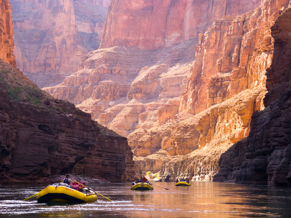 https://www.oars.com/adventures/grand-canyon-rafting-phantom-ranch-to-whitmore-wash/