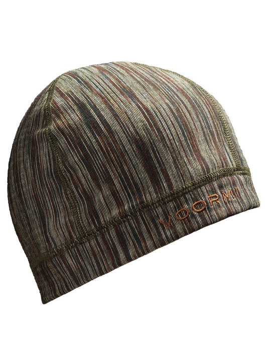 Accessories - THERMAL BEANIE