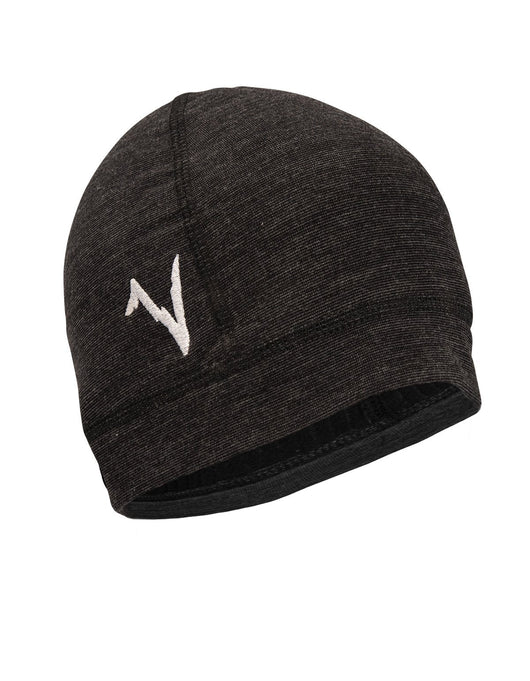 PRECISION BLENDED BEANIE (WOOL)