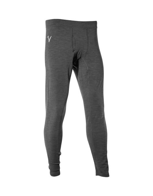 BOTTOMS - MEN'S FULL LENGTH THERMAL II BOTTOMS