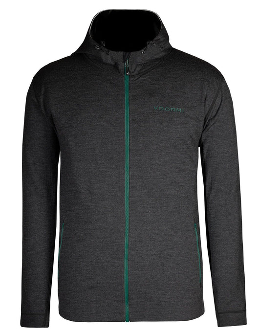 MEN'S DIVERSION HOODIE