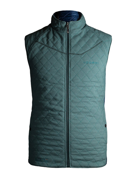 MIDLAYER - MEN'S VARIANT II VEST