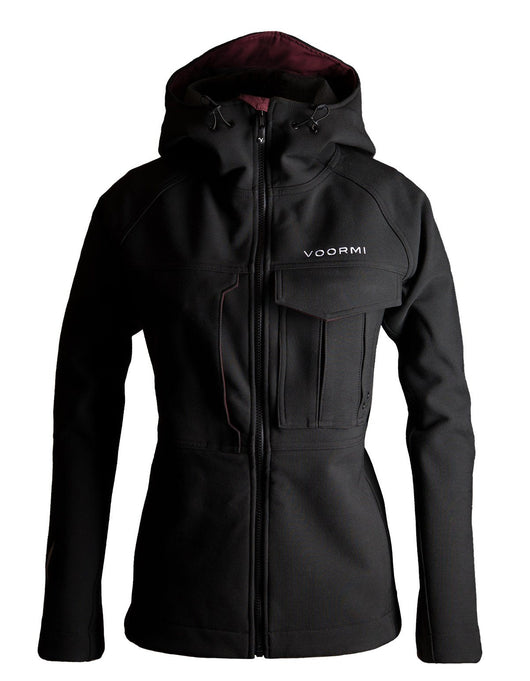 OUTERWEAR - WOMEN'S AN/FO JACKET