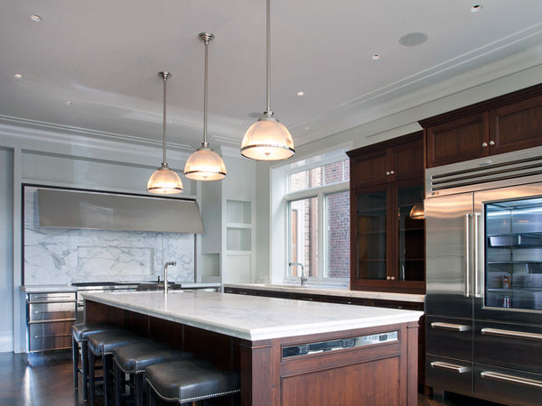 Recessed Lighting : lighting ottawa - azcodes.com
