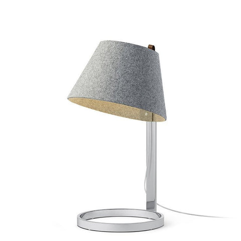 Adesso Vera LED Desk Lamp