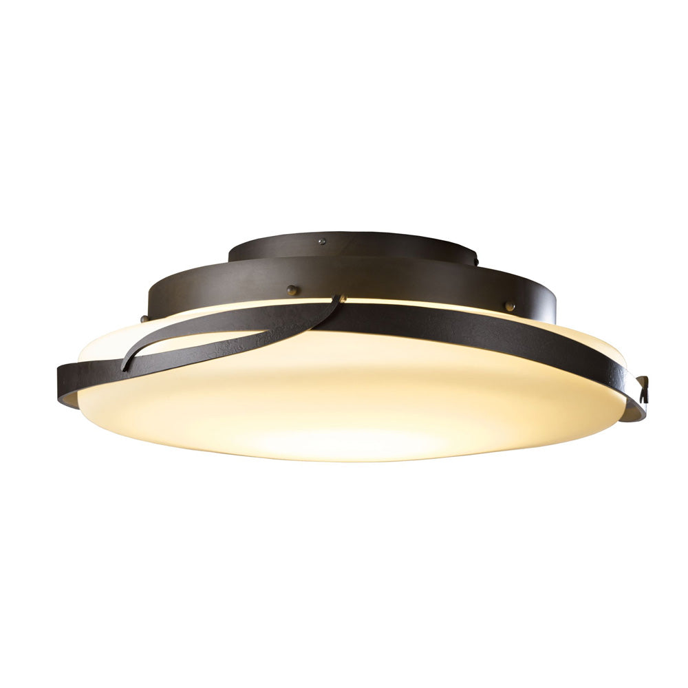 Flora LED Flush Mount