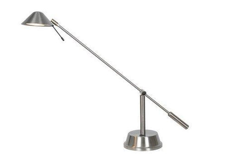 Equo LED Desk Lamp
