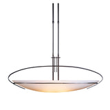 Mackintosh Large Pendant
