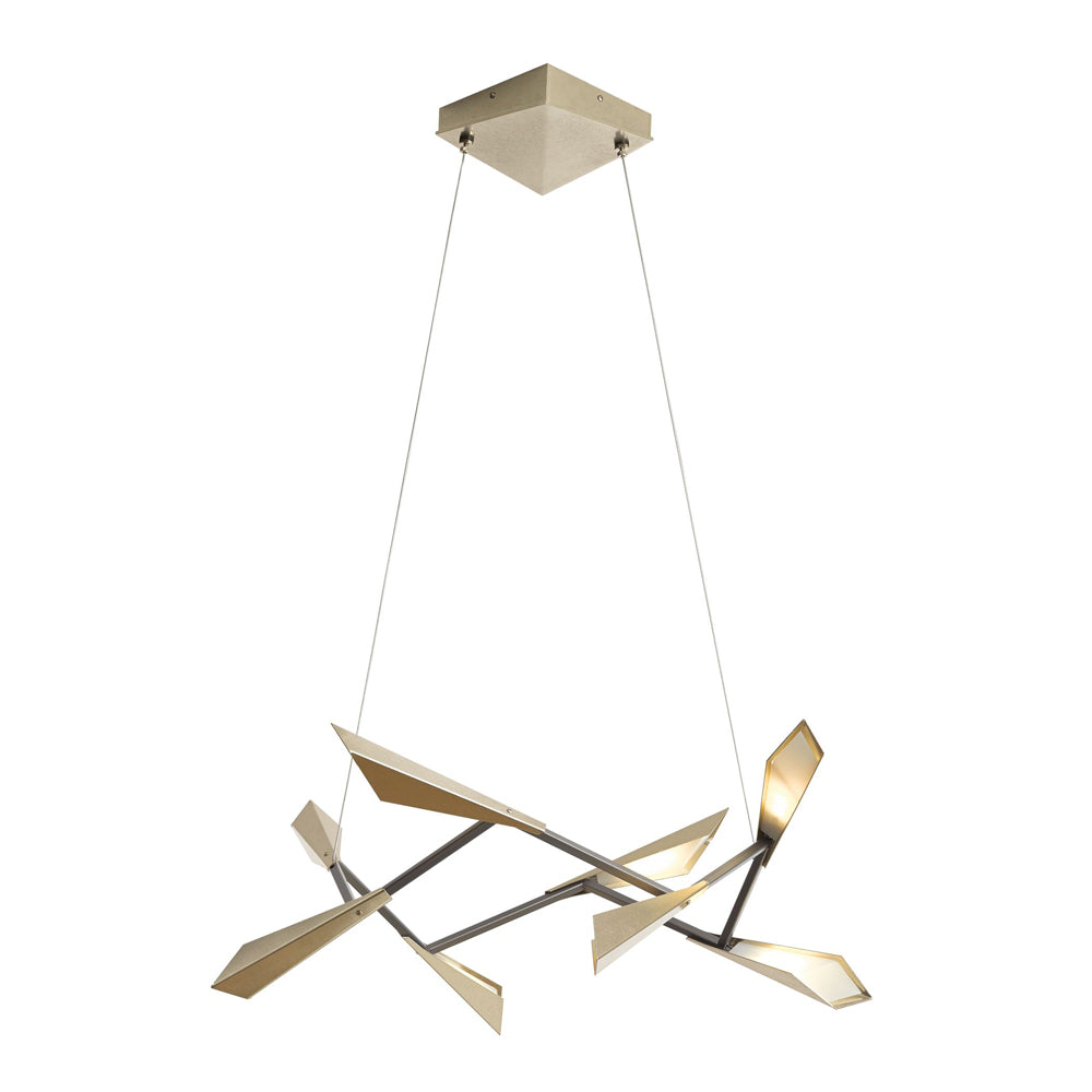Quill LED Pendant 2