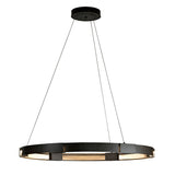 Aura Large LED Pendant