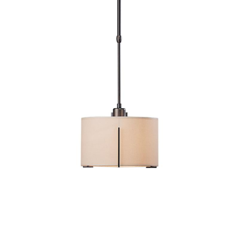 Exos Small Single Shade Pendant