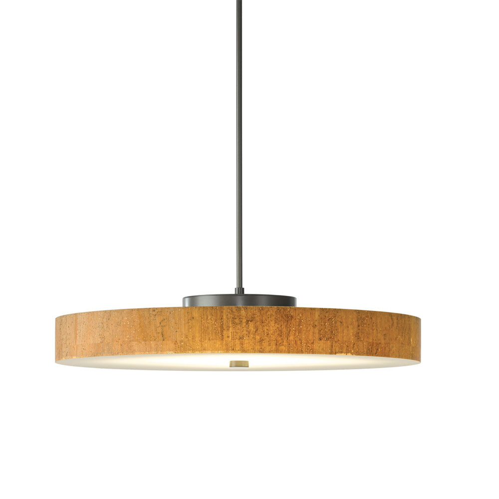 Disq Large LED Pendant