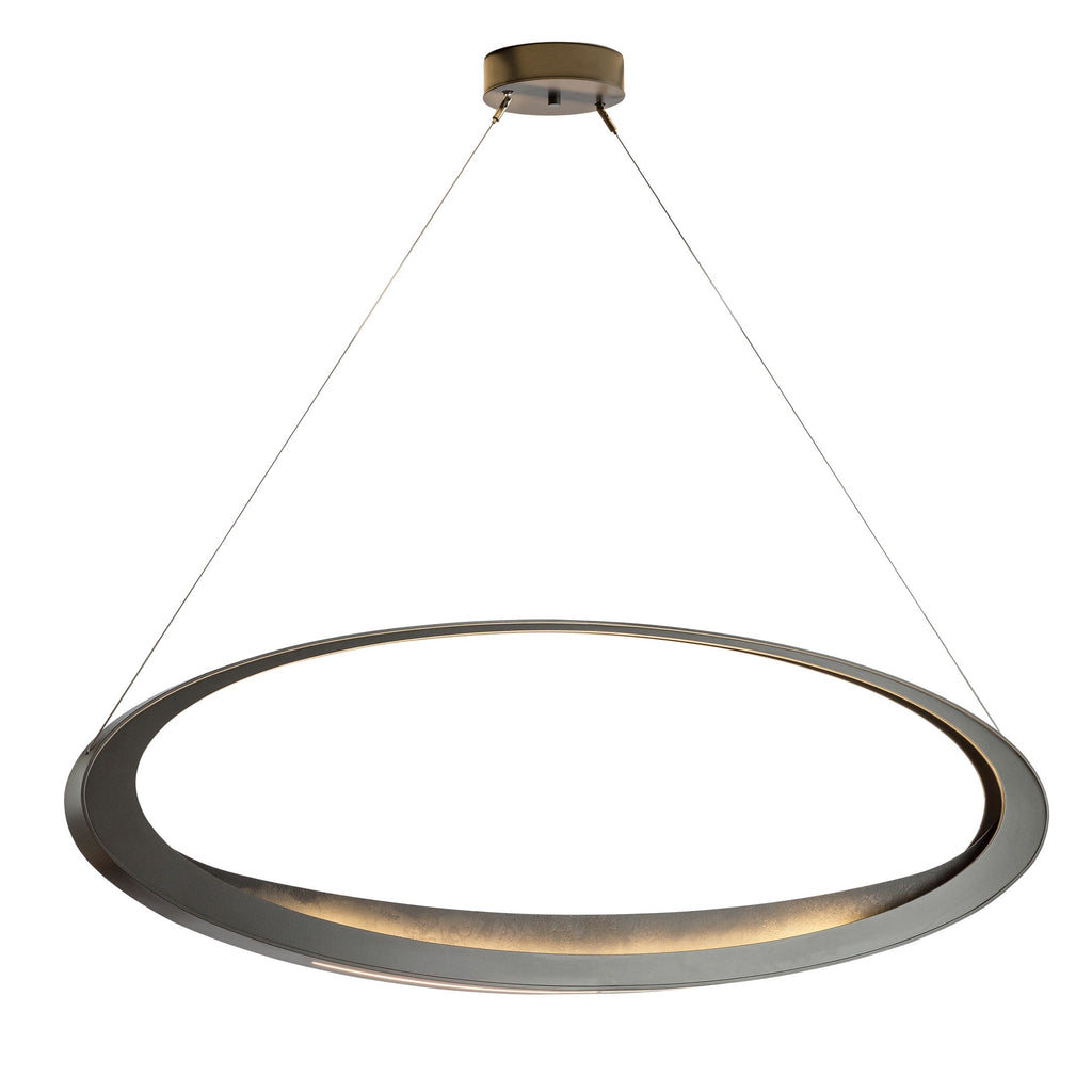 Penumbra Large LED Pendant
