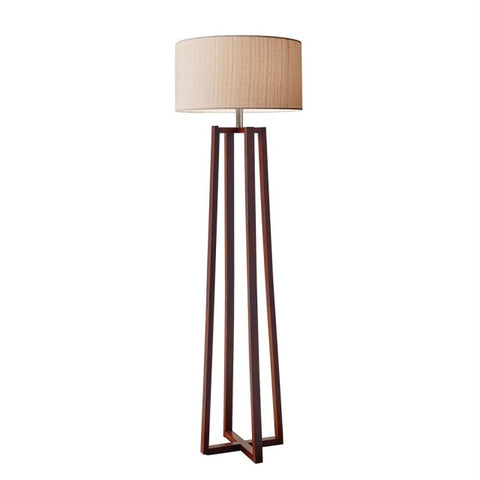 Ellis Floor Lamp