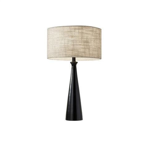 Pluto Table Lamp