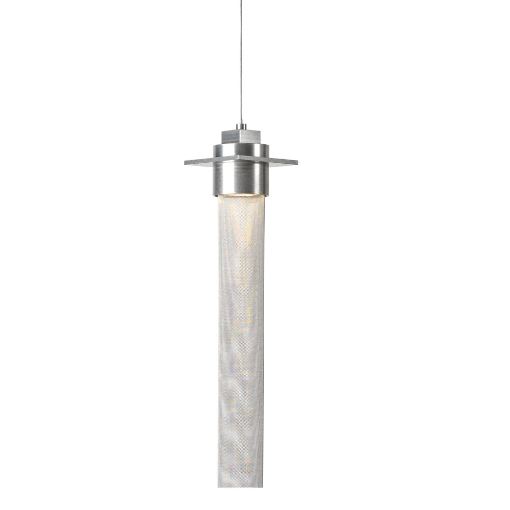 Airis Large Low Voltage Mini Pendant
