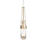Link Low Voltage Mini Pendant
