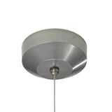 Erlenmeyer Large Low Voltage Mini Pendant