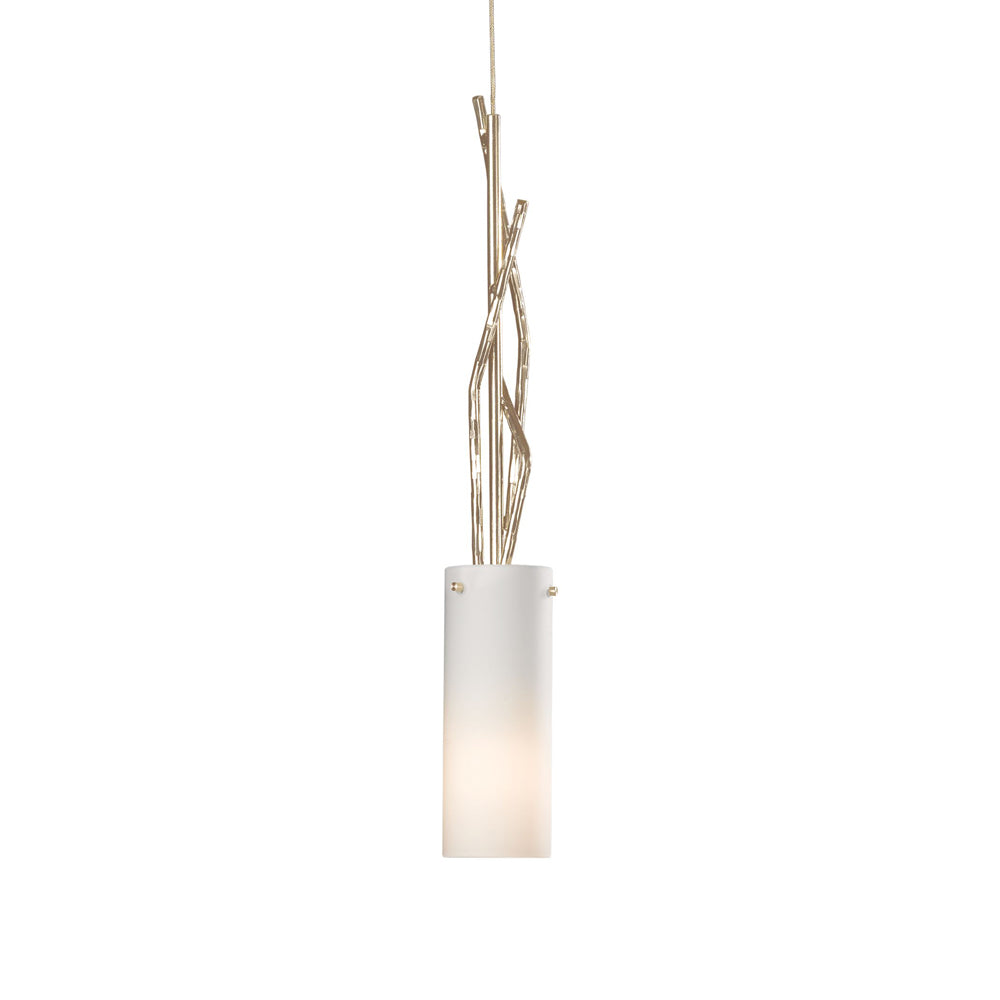 Brindille Low Voltage Mini Pendant