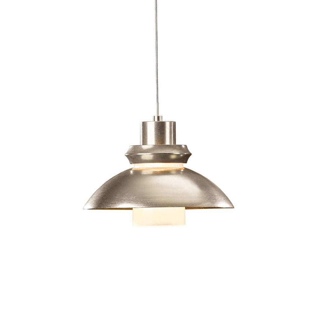 Staccato Low Voltage Mini Pendant