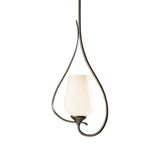 Flora Up Light Mini Pendant