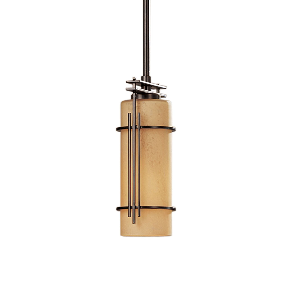Paralline Small Mini Pendant