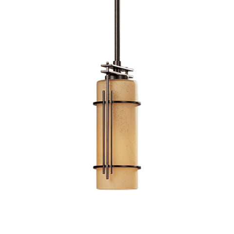 Flora Down Light Mini Pendant