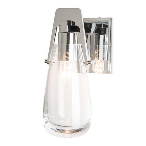 Bento Three Light Vanity