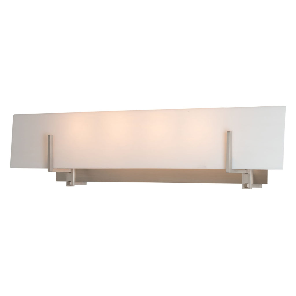 Radiance Large Sconce - Reflections