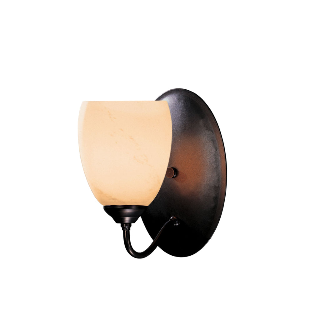 Simple Lines Sconce