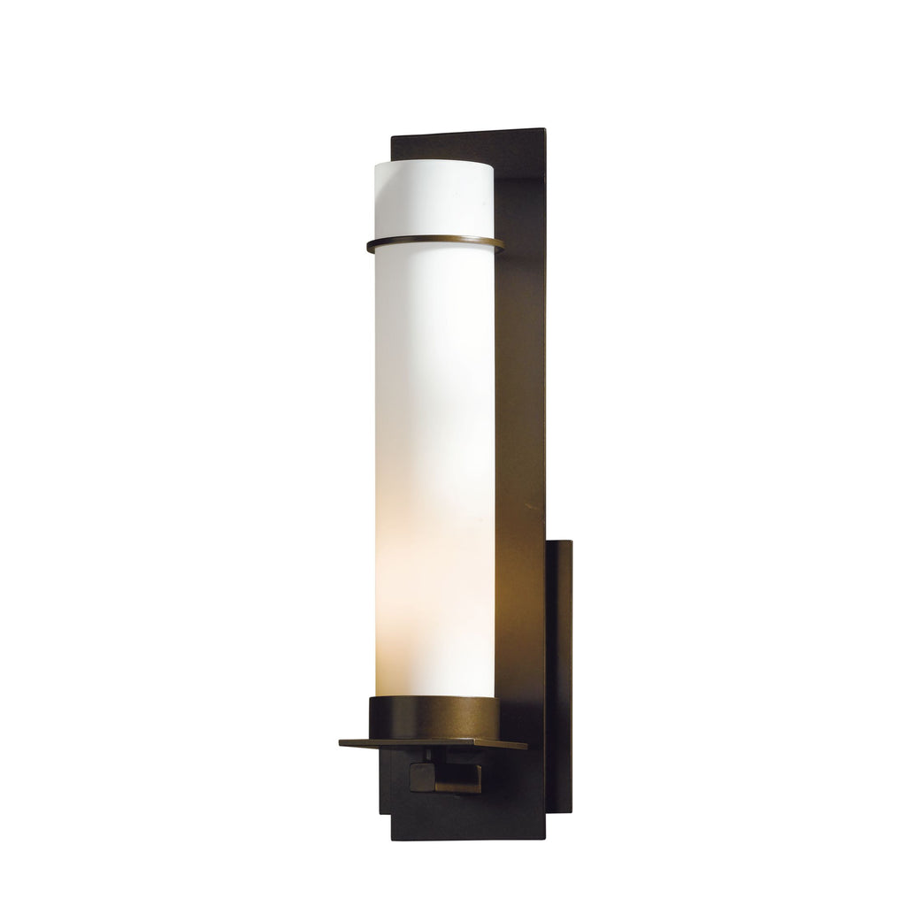 New Town Large Sconce