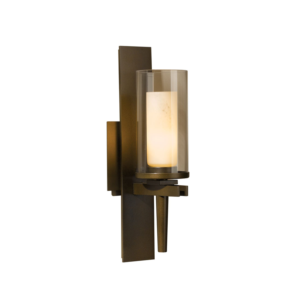 Constellation Sconce
