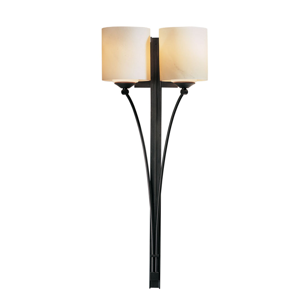 Formae Contemporary 2 Light Sconce