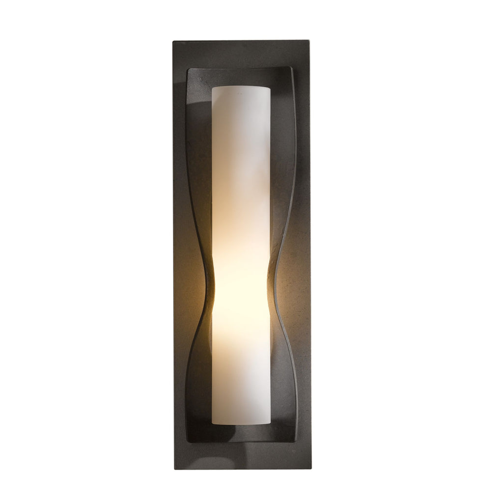 Dune Sconce