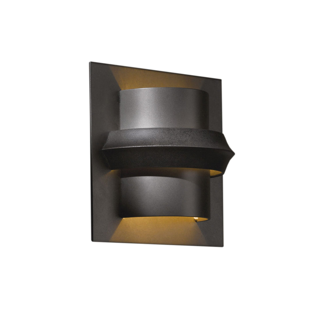 Twilight Sconce