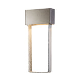 Quad Large LED Sconce