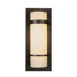 Banded Sconce