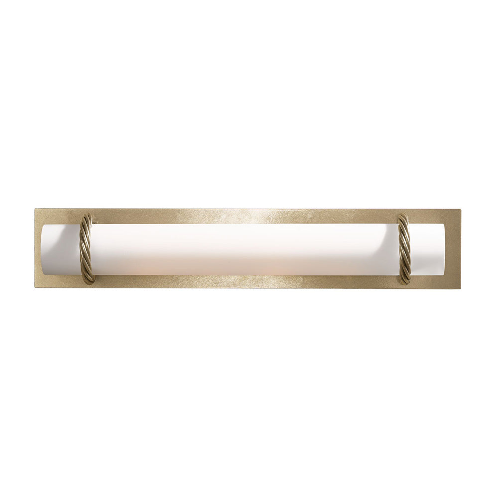 Cavo Sconce Long