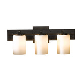 Ondrian 3 Light Horizontal Sconce