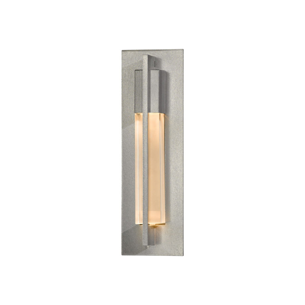 Axis Small Sconce