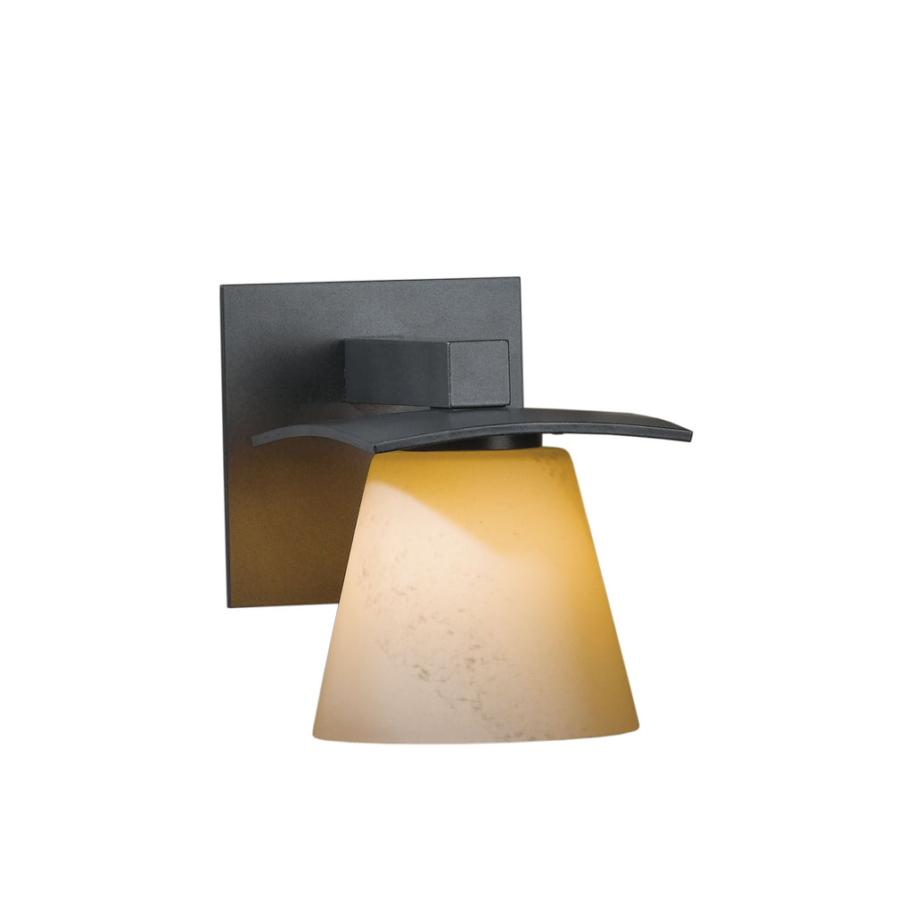 Wren 1 Light Sconce