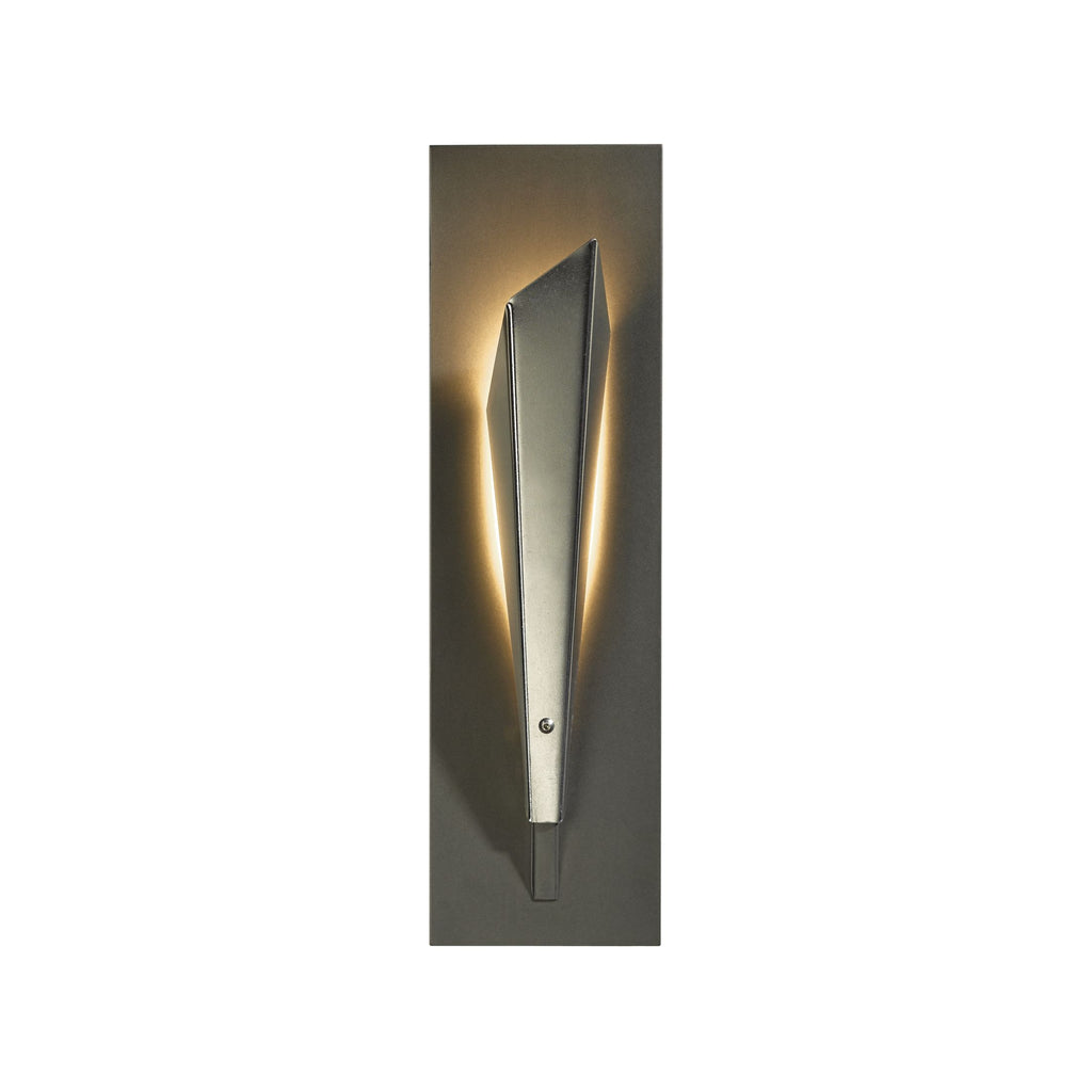 Quill LED Sconce